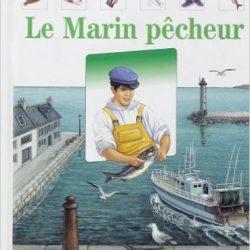 le-martin-pecheur-bourgoing