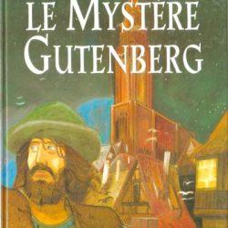 le-mystere-gutenberg