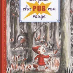le-petit-chapubron-rouge