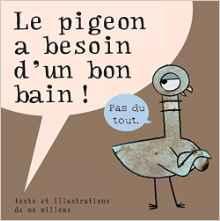 le-pigeon-a-besoin-dun-bon-bain