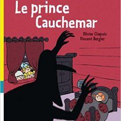 le-prince-cauchemar