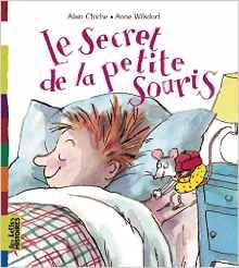 le-secret-de-la-petite-souris