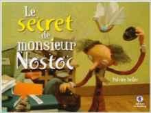 le-secret-de-monsieur-nostoc