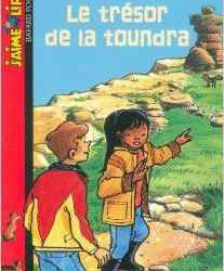 le-tresor-de-la-toundra