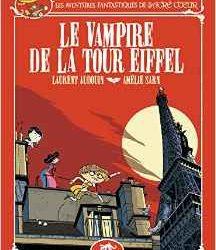 le-vampire-de-la-tour-eiffel