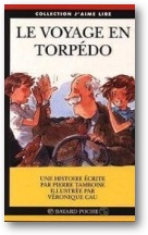 le-voyage-en-torpedo