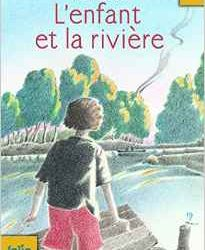 lenfant-et-la-riviere