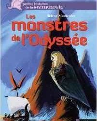 les-monstres-de-lodyssee
