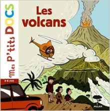 les-volcans