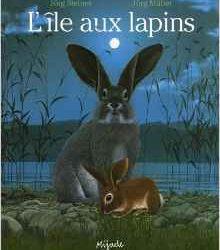 lile-aux-lapins