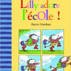 lilly-adore-lecole
