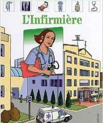 linfirmiere