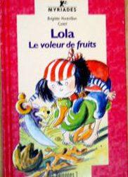 lola-le-voleur-de-fruits