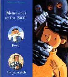 mefiez-vous-de-lan-2000