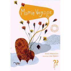 mamie-voyage-maussion
