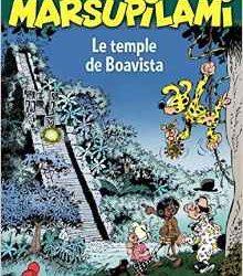marsupilami-8-le-temple-de-boavista