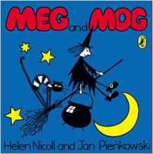 meg-and-mog-anglais