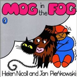 mog-in-the-fog