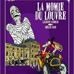 momie-du-louvre-la