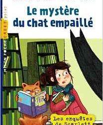 mystere-du-chat-empaille-le