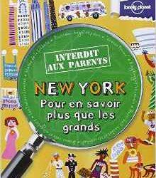 new-york-interdit-aux-parents-pour-en-savoir-plus-que-les-grands
