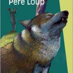 pere-loup