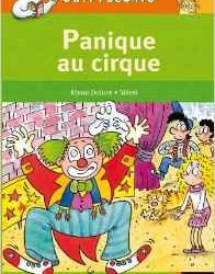 panique-au-cirque-gafi-raconte