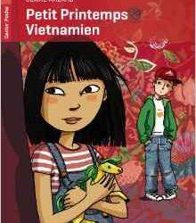 petit-printemps-vietnamien