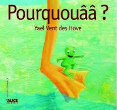 pourquouaa-yael-vent-des-hove