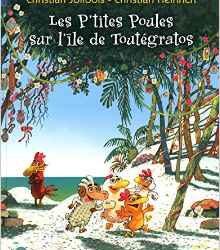 ptites-poules-sur-lile-de-toutegratos