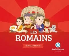 romains-les