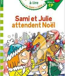 sami-et-julie-attendent-noel