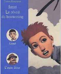 samuel-le-reveil-du-boomerang