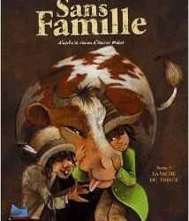 sans-famille-tome-5-la-vache-du-prince