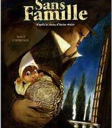 sans-famille-tome-6-lheritage