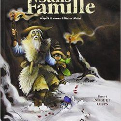 sans-famille-tome-4-neige-et-loups