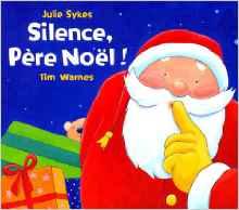 silence-pere-noel