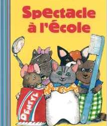 spectacle-a-lecole