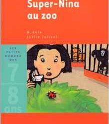 super-nina-au-zoo