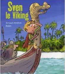 sven-le-viking
