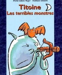 titoine-les-terribles-monstres
