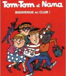 tom-tom-et-nana-bienvenue-au-club