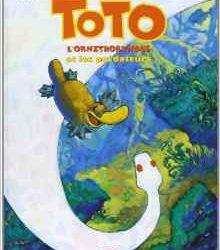 toto-lornithorynque-et-les-predateurs