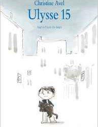 ulysse-15