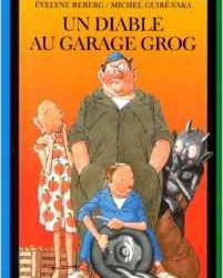 un-diable-au-garage-grog