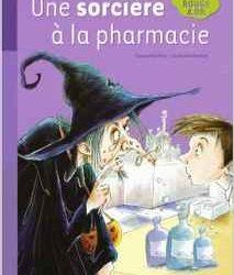 une-sorciere-a-la-pharmacie