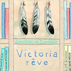 victoria-reve