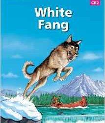 white-fang
