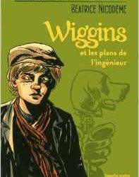 wiggings-et-les-plans-de-lingenieur