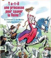 y-a-t-il-une-princesse-pour-sauver-la-reine